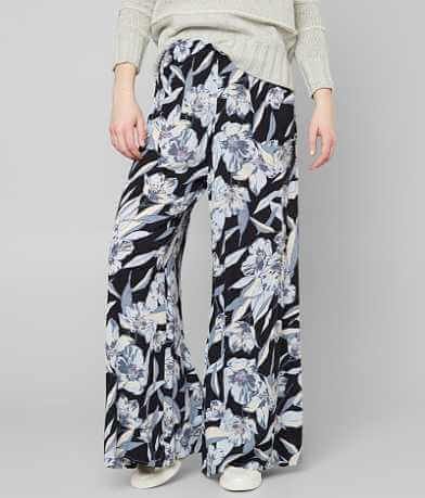 Billabong Flip Out Pant