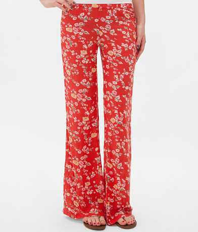 Billabong Glass Petal Beach Pant