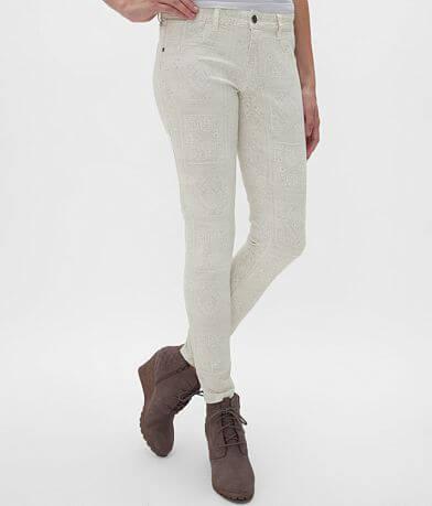 Billabong Seeker Jerico Skinny Stretch Jean