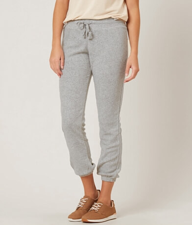 Billabong Time Off Sweatpant