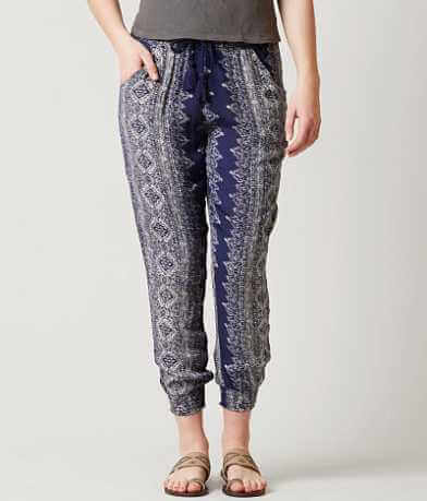 Billabong Come Together Pant