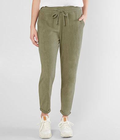 Billabong So Cozy Lounge Pant
