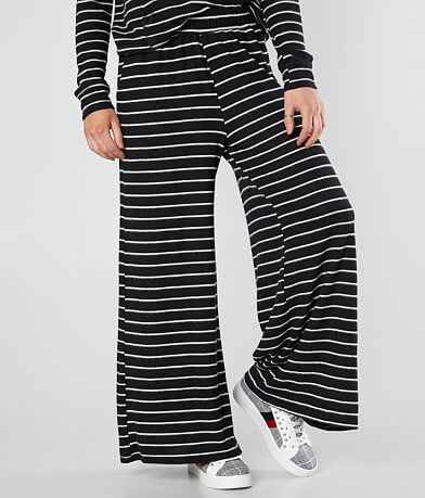 Billabong Saturday City Wide Leg Sweatpant