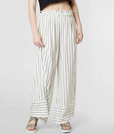 Billabong Flip Out Wide Leg Pant
