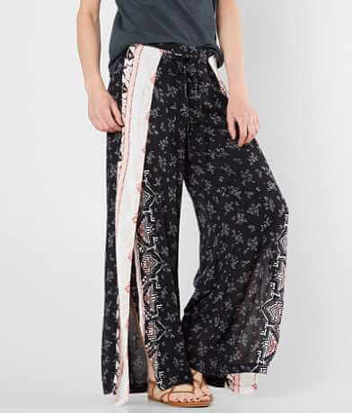 Billabong Moonrise Pant