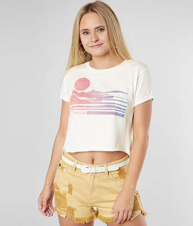 Billabong Beach Trip T-Shirt