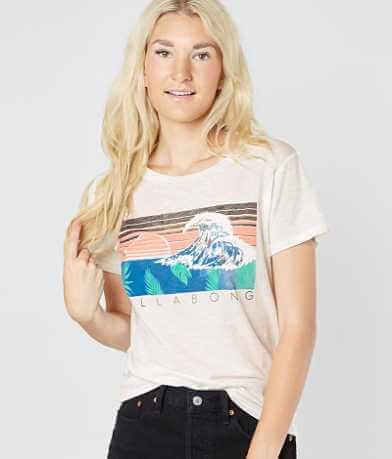 Billabong New Wave T-Shirt