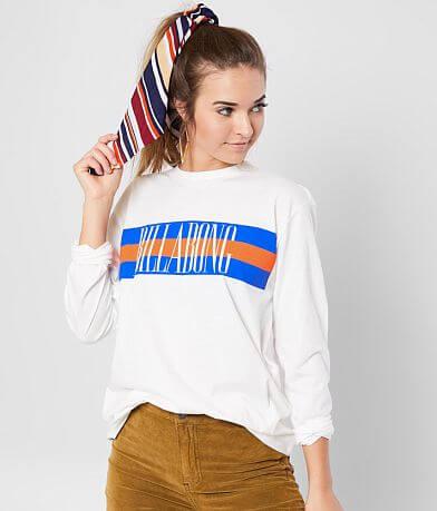 Billabong Love Strong T-Shirt