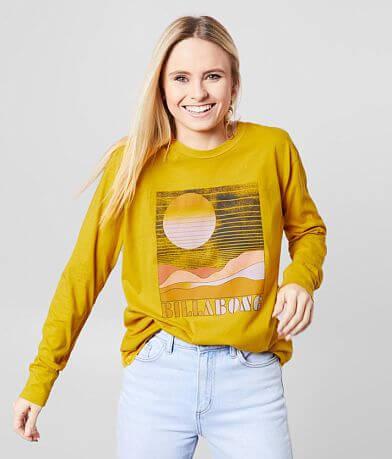 Billabong Sierra T-Shirt