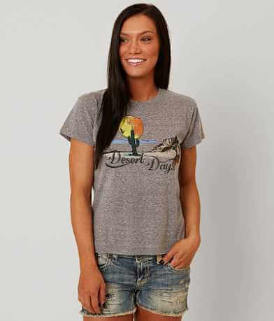 Billabong Desert Days T-Shirt