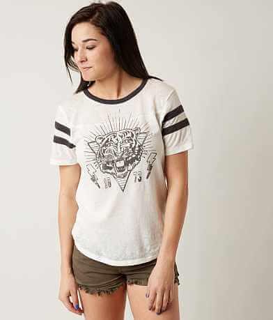 Billabong Ra Ra Tiger T-Shirt