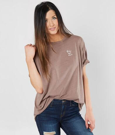 Billabong You Me Oui T-Shirt