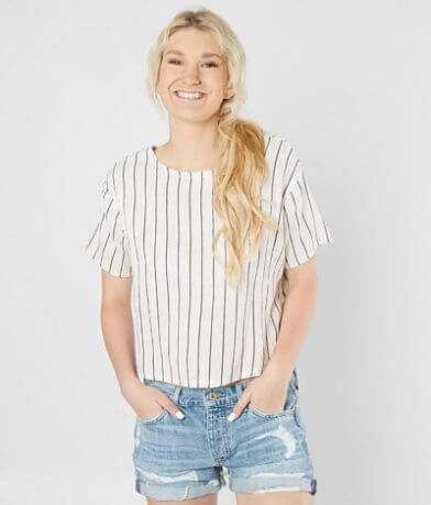 Billabong Magic Waves Top