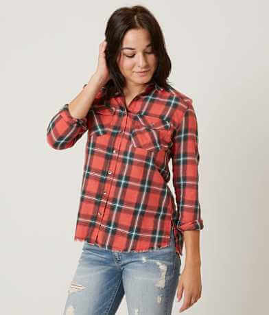 Billabong Frenzy Shirt