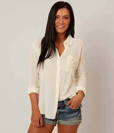 Billabong Traveling Coast Shirt