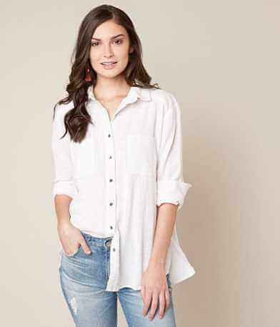 Billabong Easy Moves Shirt