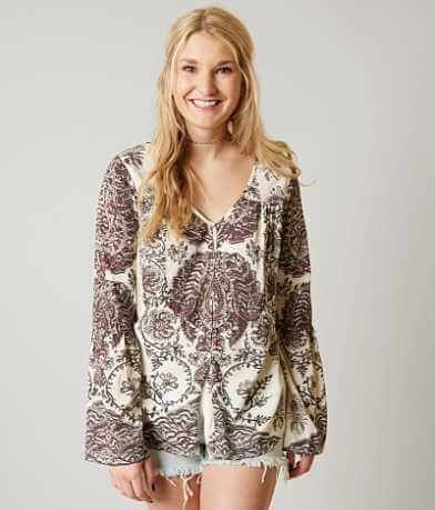 Billabong New Ways Shirt