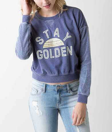Billabong Sundream Sweatshirt