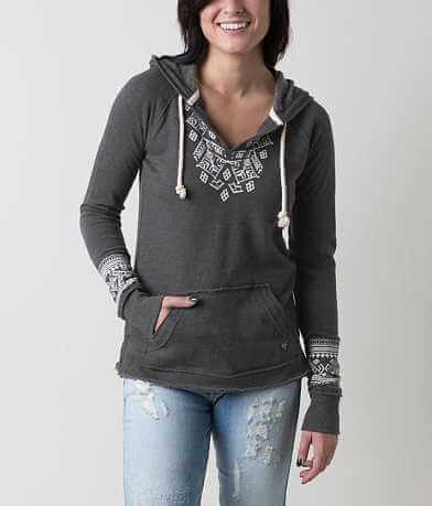 Billabong First Day Sweatshirt