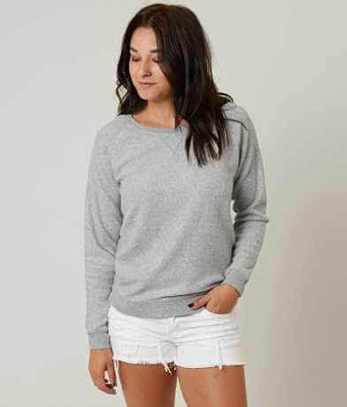 Billabong Round About Sweatshirt