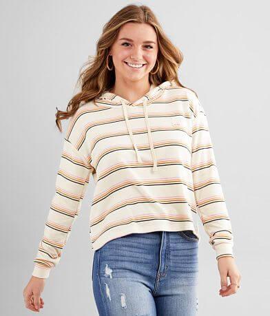 Billabong Making Waves Hooded Sweatshirt