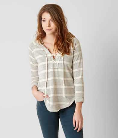 Billabong Along Side Sweatshirt