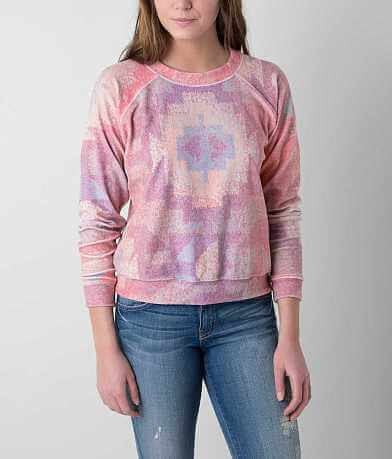 Billabong Horizon Heat Sweatshirt