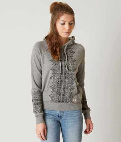 Billabong Wild Tide Sweatshirt