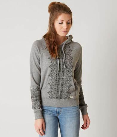 Billabong Wild Tide Sweatshirt