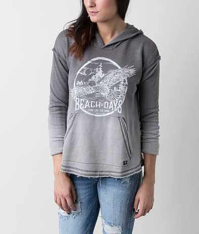 Billabong See The Light Sweatshirt