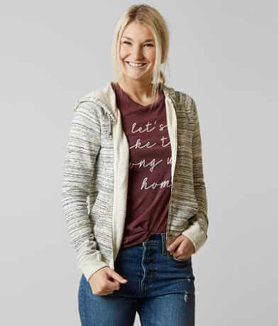 Billabong Low Blow Sweatshirt