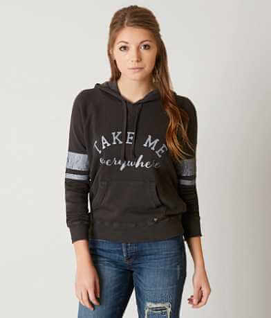 Billabong Take Me Sweatshirt