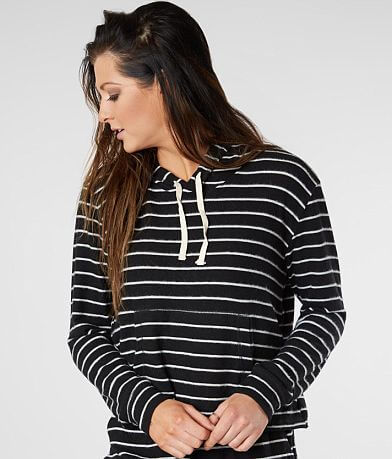 Billabong Saturday Dreams Hooded Sweatshirt