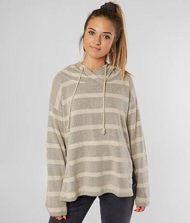 Billabong Beach Dayz Hooded Sweatshirt
