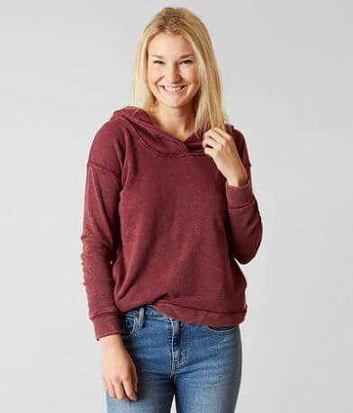 Billabong Small Change Sweatshirt