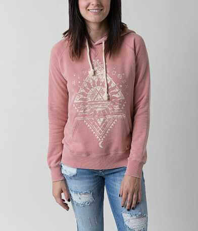 Billabong Take Away Sweatshirt