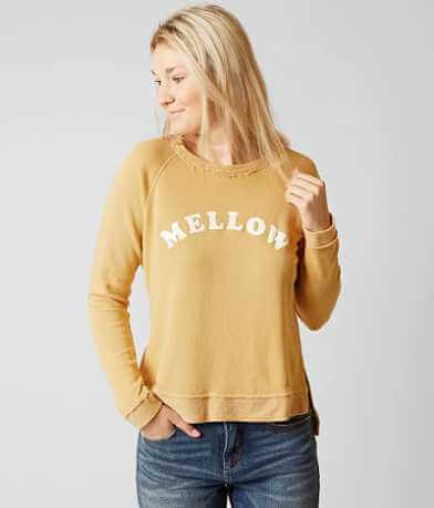 Billabong Better Days Sweatshirt