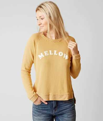 Billabong Better Days Sweatshirt