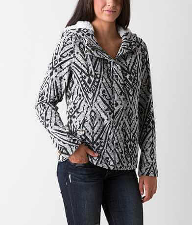 Billabong In The Distance Jacket