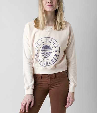 Billabong Sun Dream Sweatshirt