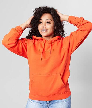Billabong Legacy 2.0 Hooded Sweatshirt