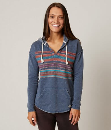 Billabong Breaking Free Sweatshirt