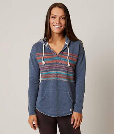 Billabong Breaking Free Sweatshirt