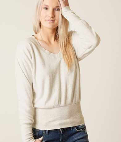 Billabong All You Need Sweatshirt