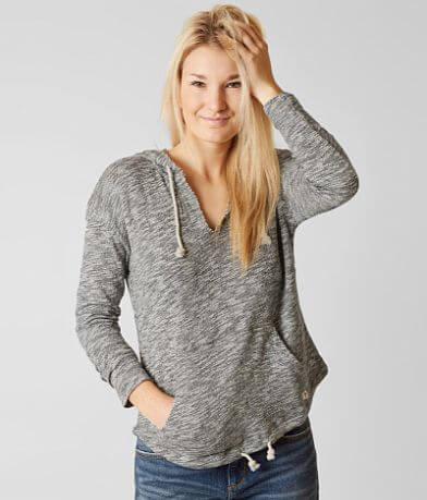 Billabong Light Song Sweatshirt
