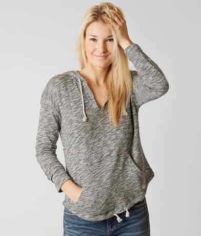 Billabong Light Song Sweatshirt