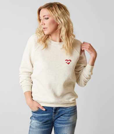 Billabong Dream Team Sweatshirt