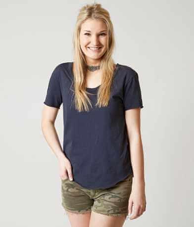 Billabong Shady Lady T-Shirt