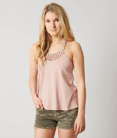 Billabong Great Ways Tank Top