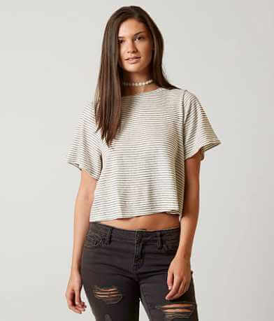 Billabong Wound Up Top